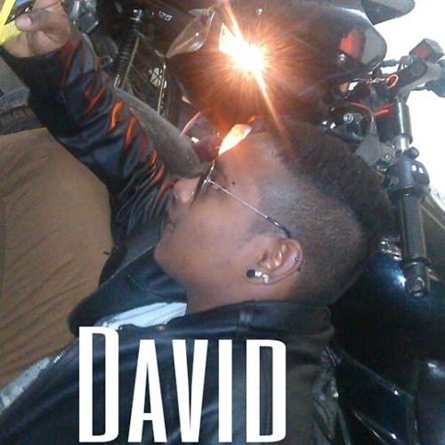 bobby+david=stephen's avatar