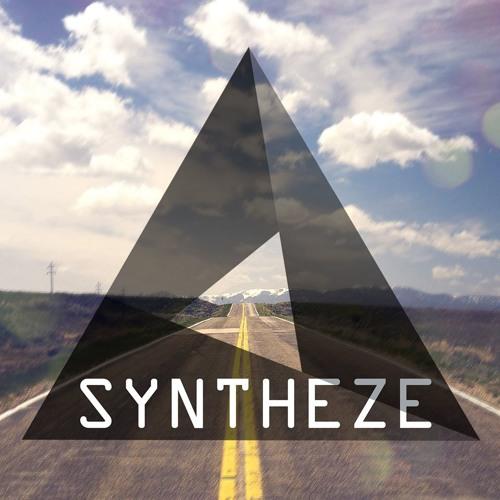 SYNTHEZE's avatar