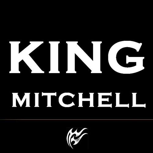 king mitchell's avatar