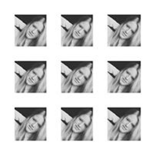 Jasmin Ruskowski's avatar