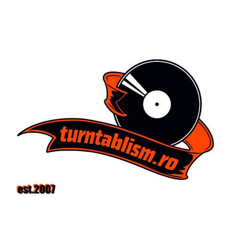 Turntablism.Ro ®'s avatar