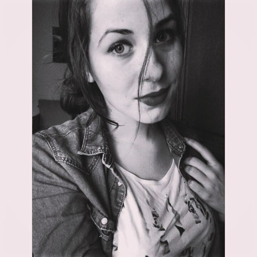 Magda Casian's avatar