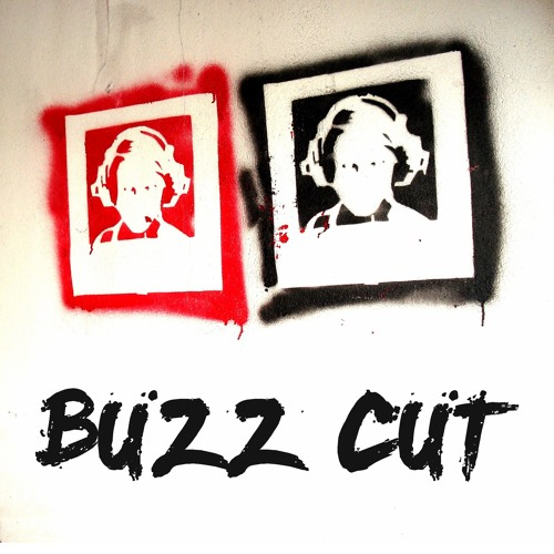 BUZZ CUT's avatar