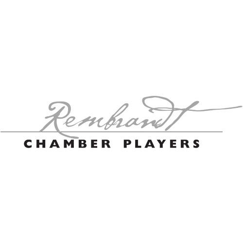 Rembrandt Chamber Players's avatar