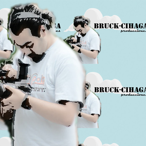 lcbruciagam's avatar