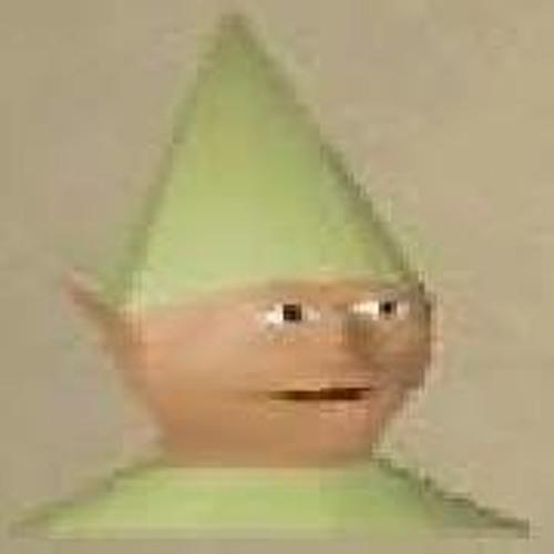 Dawson Saephanh's avatar