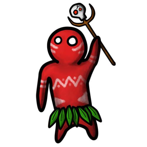 Otaku!'s avatar
