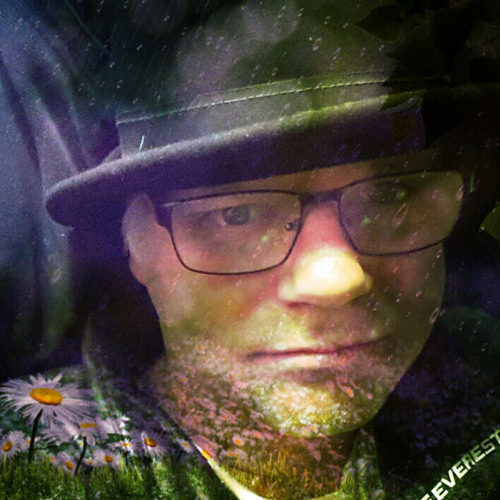 CrippeL's avatar