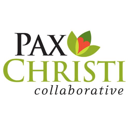 Pax Christi Collaborative's avatar