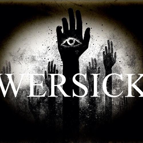 WERSICK's avatar