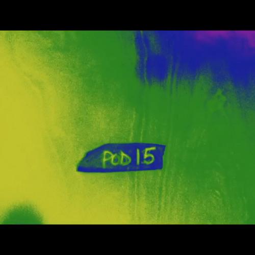 POD-15's avatar