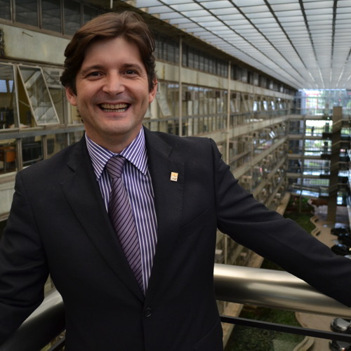 Deputado Andre do Prado's avatar