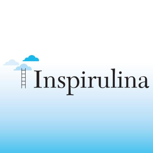 Inspirulina's avatar