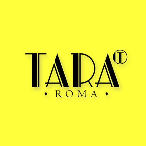 TaraRoma's avatar