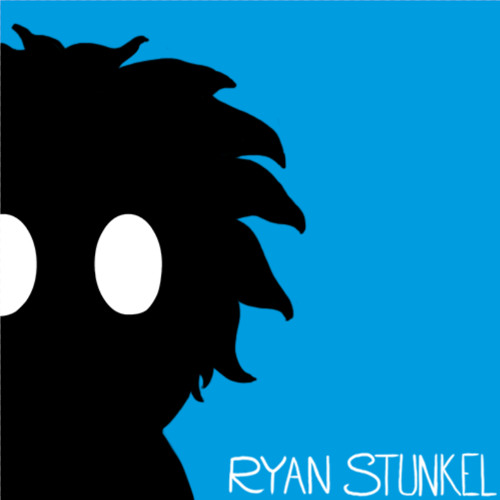Ryan Stunkel's avatar