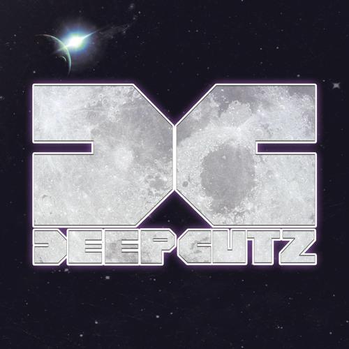 DEEP CUTZ's avatar