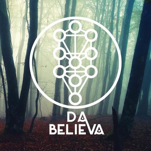 *Rasta* Da Believa's avatar