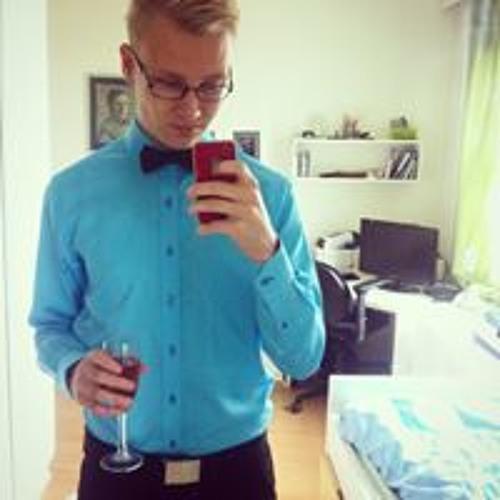 Tommi Tapiovaara's avatar