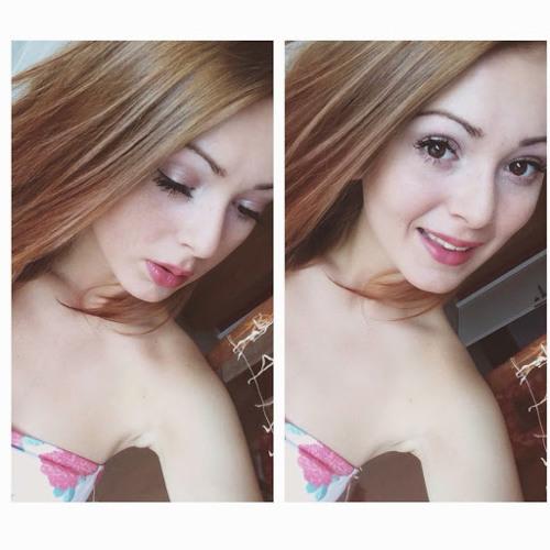 ginnieh's avatar