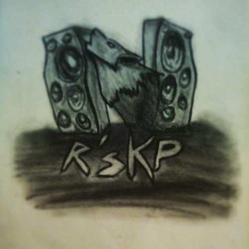 R'sKP's avatar