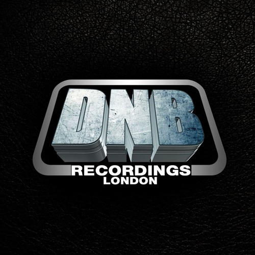 DNB Recordings London's avatar