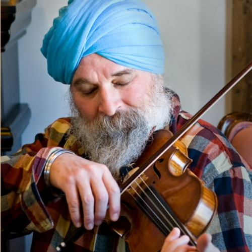 Jagan-Nath-Khalsa's avatar