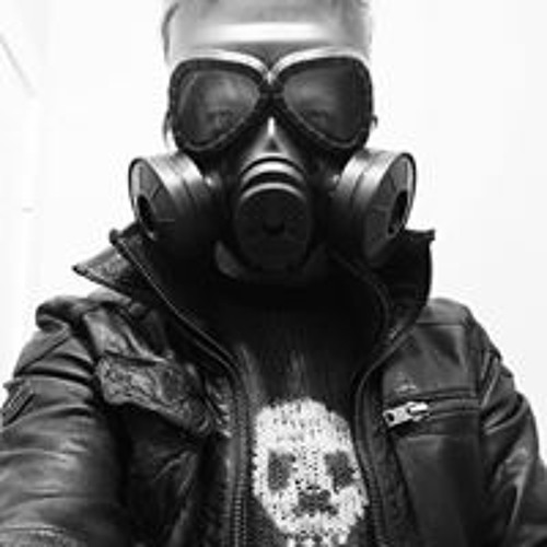 Cesar Inserny's avatar