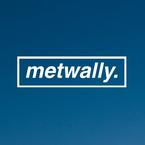 Metwally's avatar