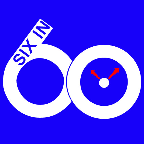 Six in Sixty's avatar