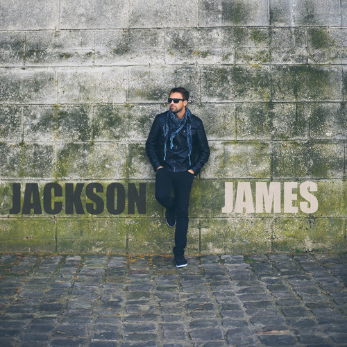 Jackson James's avatar