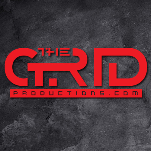 The Grid Productions's avatar