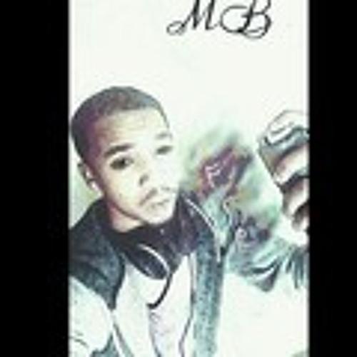 boy marc 2's avatar