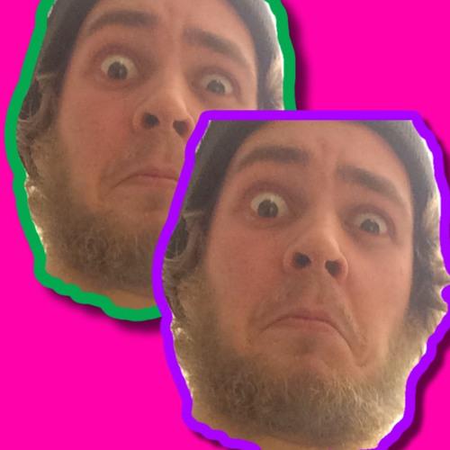 GREGOR's avatar
