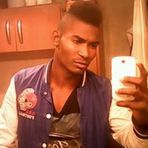 Wallace Dos Santos's avatar