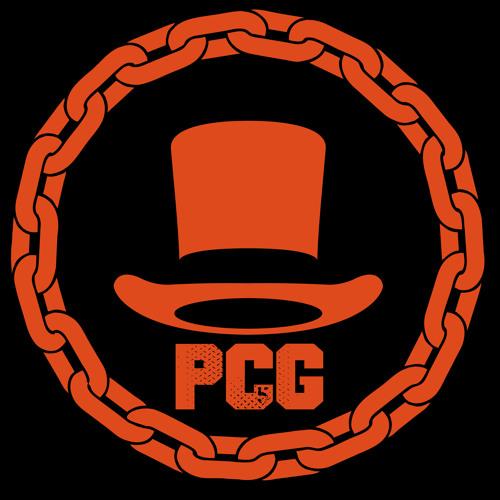 Philosophical Chain Gang's avatar