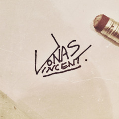 Jonas Vincent