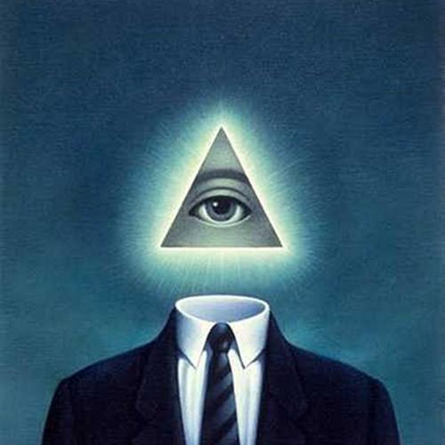 Mind Mysterious's avatar