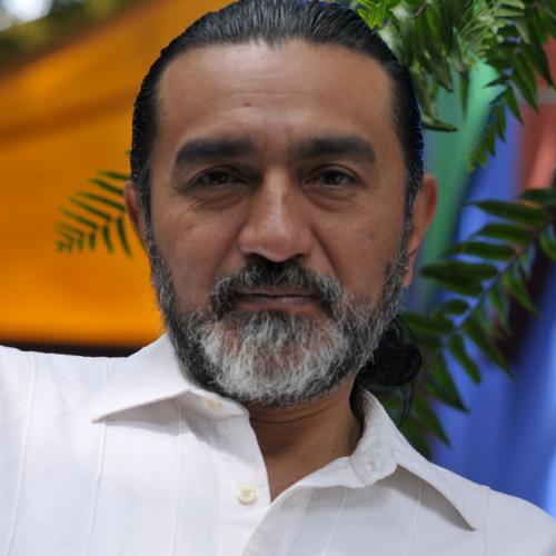 Ernesto Anaya von Kanaya's avatar