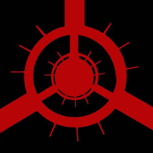 KILLINGLY's avatar