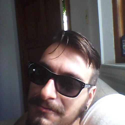 edcampos's avatar