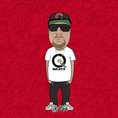 qushbeatz's avatar