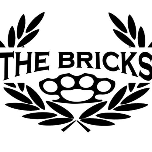 The Bricks's avatar