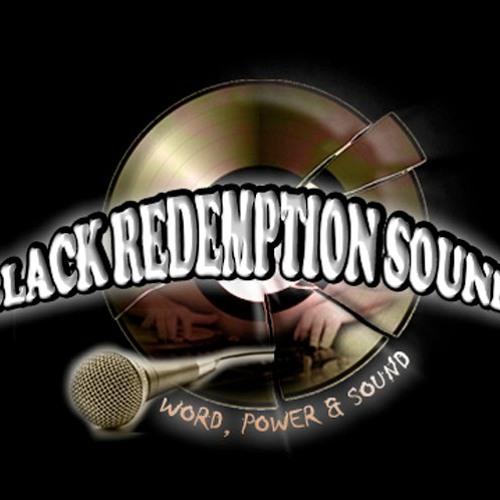 Black Redemption's avatar