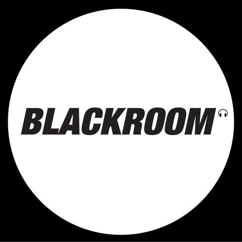 BLACKROOM RECORDS's avatar