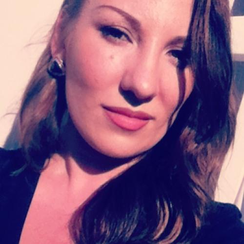 Maria Ledyaev's avatar