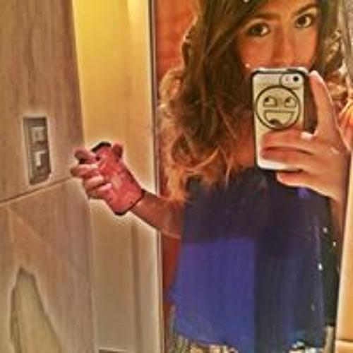 Roussel Alejandra Riera's avatar