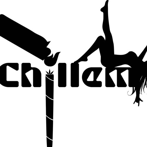 Chillem's avatar