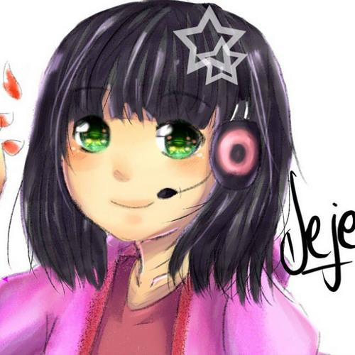 jessicatherik's avatar