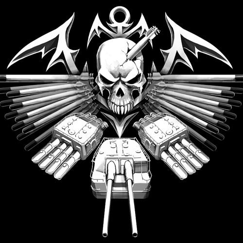 wtf-ok's avatar