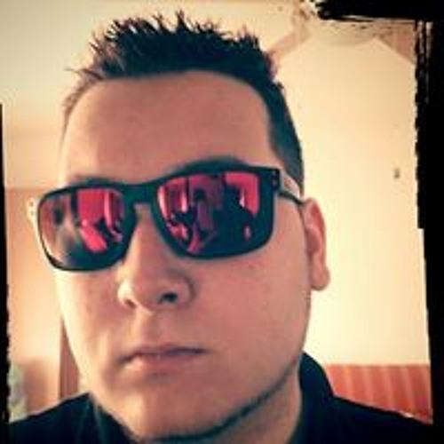 Manuel Wendler's avatar
